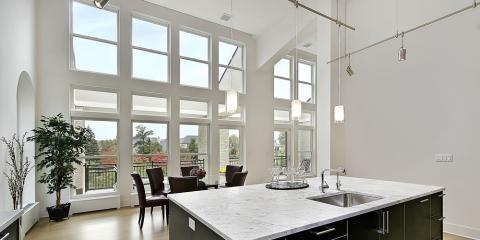 3 Leading Window Replacement Trends of 2017, Orchard Park, New York
