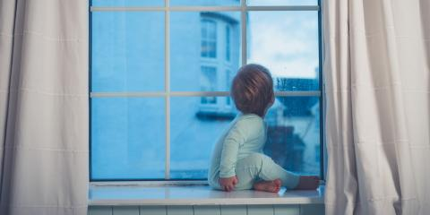Vinyl vs. Fiberglass Windows: Which is Right for You?, Florence, Kentucky
