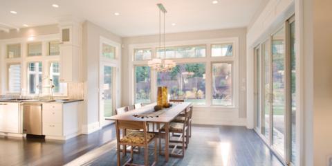 Why Pella Windows Are Perfect for Replacements, Cincinnati, Ohio