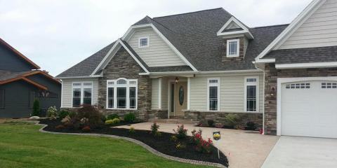 3 Reasons You Should Upgrade Your Windows , Rochester, New York
