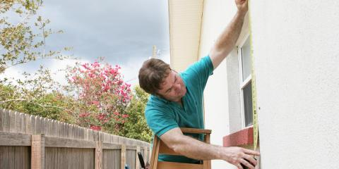 5 Helpful Tips for Repairing Window Screens, Ewa, Hawaii