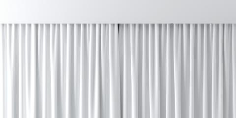 A Guide to Choosing Window Treatments that Keep You Warm During Winter, Duluth, Georgia