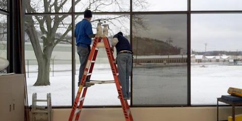 Solar Tint of Fairfield Wins Again: 3M™ Window Film Dealer of The Year, Fairfield, Ohio