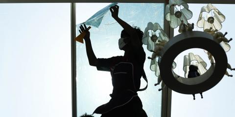 4 Financial Benefits of Home Window Tinting, Ewa, Hawaii