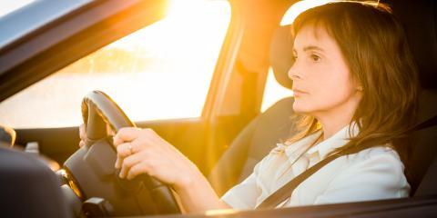 How Window Tinting Will Help Protect Your Health, Hazelwood, Missouri