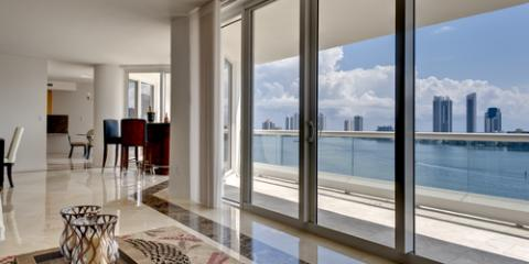 3 Ways Window Tinting Enhances Your Home's Appearance & Performance, Rochester, New York