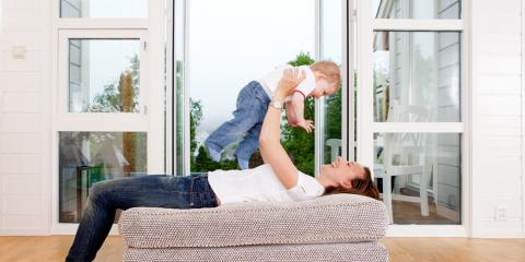 3 Benefits of Home Window Tinting, Granite City, Illinois