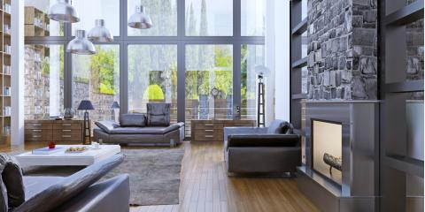 3 Tips to Find Window Treatments for Home Staging, Kahului, Hawaii