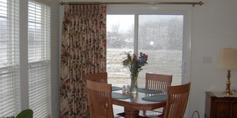 How to Use Energy-Efficient Custom Window Treatments in Your Home, Westlake, Ohio
