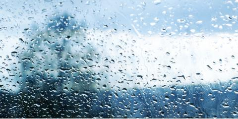 How to Help Your Windows Withstand Harsh Weather, Green, Ohio