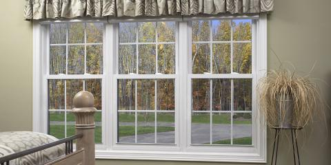 5 Signs It's Time to Replace Your Windows , Fenton, Missouri