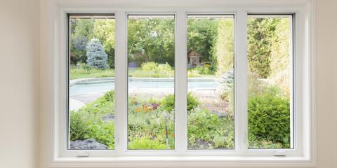 Why the Quality of Your Windows Matters, Ewa, Hawaii