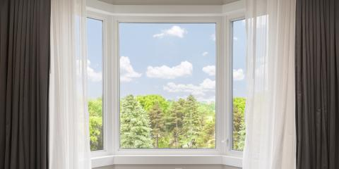 3 Advantages Clear Window Film Offers When Installed in Your Home, Rochester, New York