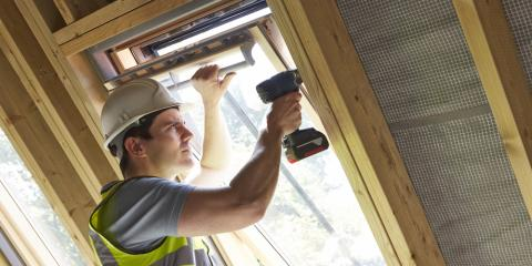 4 Questions to Ask When Shopping for Replacement Windows , Lincoln, Nebraska