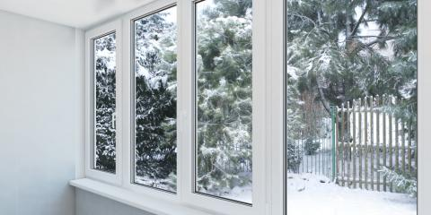 Need Window Insulation? Get It at Rochester's Best Hardware Store!, Irondequoit, New York