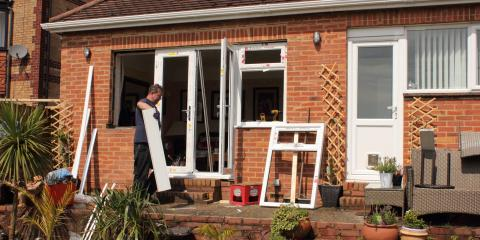 4 Factors to Consider Before Getting Window Replacements, Florence, Kentucky
