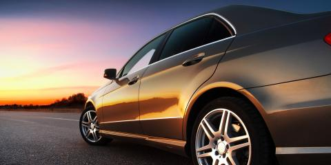 Illinois Window Tint Law >> What Are The Window Tinting Laws In Illinois Dentko Pdr