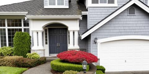 4 Ways to Make Your Home's Windows Energy-Efficient, Granite City, Illinois