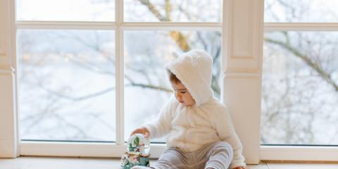 5 Winter Energy Tips From Your Waynesboro Heating & Cooling Team, Waynesboro, Virginia