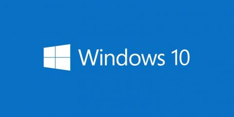 Windows 10 RTM, Huber Heights, Ohio
