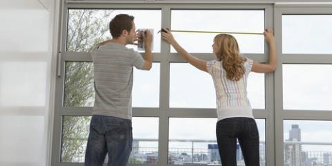 A Guide to Taking Measurements for Replacement Windows, Florence, Kentucky