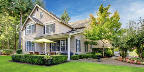 3 Home Improvements With High Return on Investment, Middletown, Ohio
