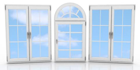 3 Factors to Consider in Window Replacement Cost, Green, Ohio