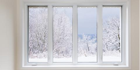 3 Types of Replacement Vinyl Windows to Consider, Green, Ohio