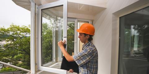 Get10% Off Windows & Patio Door Installation This Winter, Anchorage, Alaska