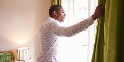 3 Top Tips for Choosing the Right Windows for Your Home, Orchard Park, New York