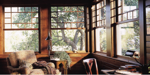 How Replacing Windows & Doors Can Improve Household Energy Costs, Forest Park, Ohio