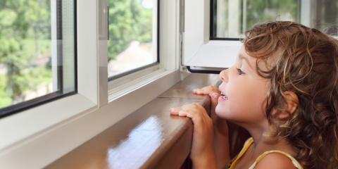 Vinyl or Wood Windows: Which Is Right for You?, Green, Ohio