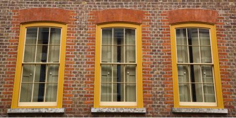 When to Repair Vs. When to Replace Your Windows, Cincinnati, Ohio