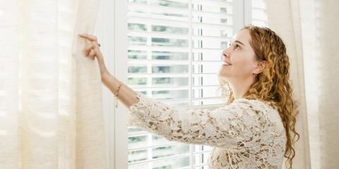 3 Signs of a Drafty Window, ,