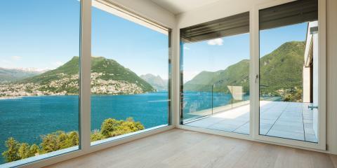 3 Ways New Windows Help With Energy Efficiency, Kailua, Hawaii