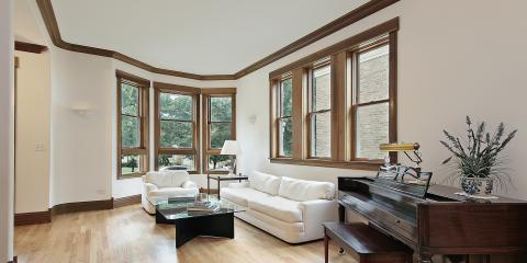 How Wood Windows Can Increase Your Property Value, Newtown, Ohio