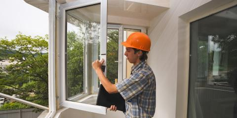 What To Do To Prepare Your Home For Window Replacement Window City