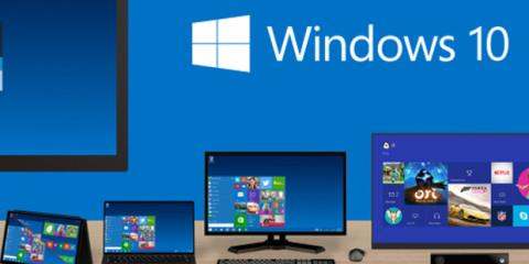 Windows 10: Is it Worth Upgrading? Advice From Your Local Computer Repair Shop, Alexandria, Virginia