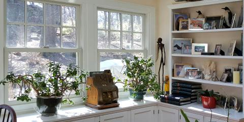 Need New Windows? 3 Easy Ways to Evaluate Replacements , West Haven, Connecticut
