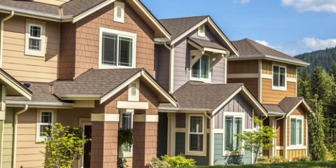 What Are the Benefits of Replacing the Windows in Your Home?, Nunda, New York