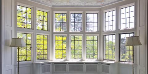 Top 5 signs you need replacement windows the glenn r for Top 5 replacement windows