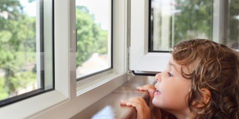 3 Top Tips for Choosing the Right Windows for Your Home, Wentzville, Missouri