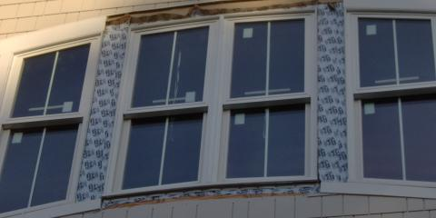 Top Roofing Company Asks: How Often Should You Replace Your Windows?, New Milford, Connecticut