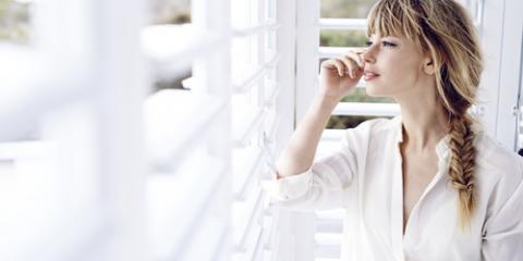 3 Benefits of Anderson® 100 Series Windows & Doors, Anchorage, Alaska