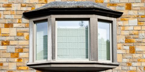 Everything You Need to Know About Bay Windows, Anchorage, Alaska