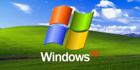 Microsoft Support / Is Windows XP Really Obsolete? , Martinsburg, New York