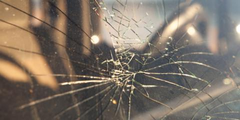 3 Safety Hazards of Delaying a Windshield Replacement or Repair, West Plains, Missouri