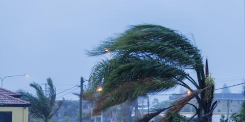Protect Your Home From Windstorm Damage This Hurricane Season, La Marque, Texas