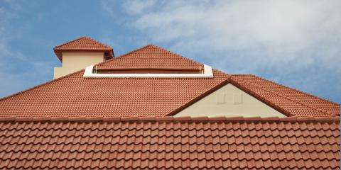 3 Effective Roof Treatment Methods to Extend The Lifespan of Your Roof , Koolaupoko, Hawaii
