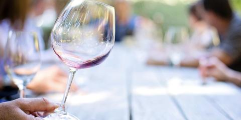 Plan a Weekend Getaway With the Best Wine Tours in Texas, Llano, Texas